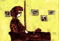 ladycafe10